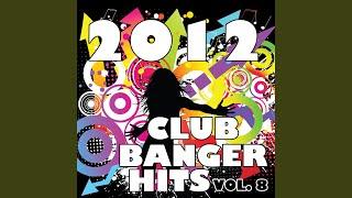 Deepest Shame (Club Banger Remix)