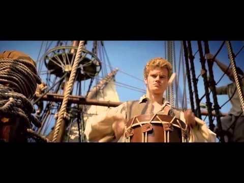 Europe on Screen 2016 Trailer