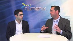 Leveraging Real-world and Risk Neutral ESG solutions within Insurance | Numerix Video Blog
