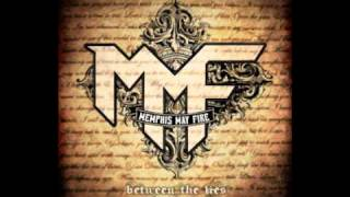 Watch Memphis May Fire Gingervitus video