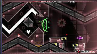 Slap Squad ll by DanzMEN EASY WEEKLY DEMON no coin 23th demon Special my 500 subs