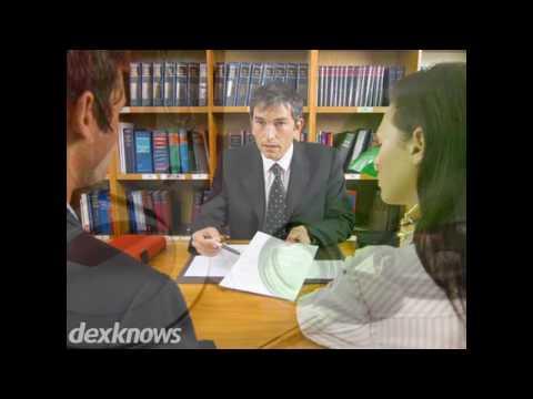 Collins John W Jr Attorney Arcadia FL 34266-3948
