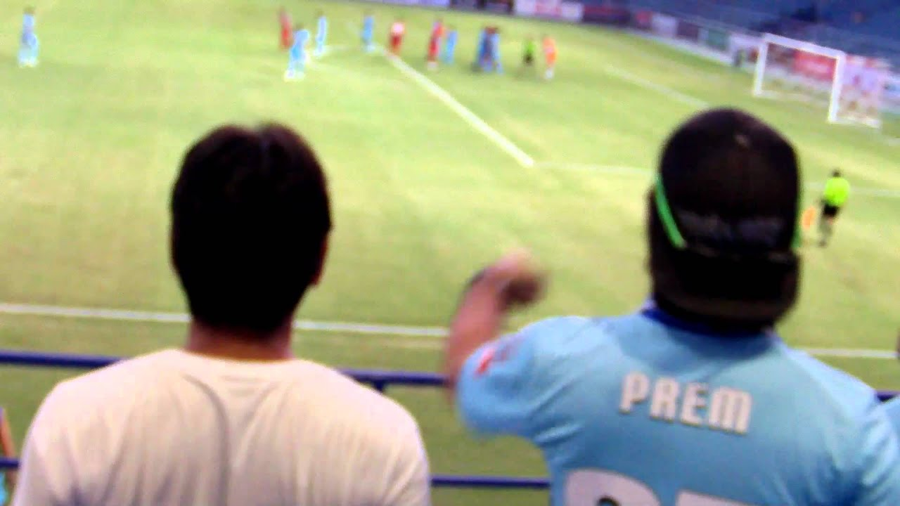 Download PTT Rayong vs. Airforce United What you Say?