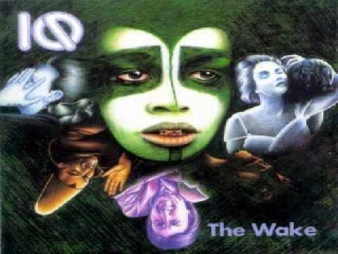 Sitar in Psychedelic and Trippy Stuff - Progressive Rock