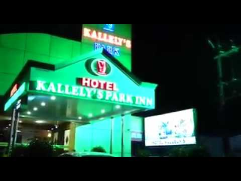 4star Hotel Kallelys Park Inn Chalakudy,Trissur Dist,Kerala,India