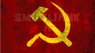 One Hour Of Music - Soviet Communist Music