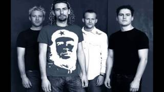 NickelBacK - Worthy To Say (Acoustic Version)
