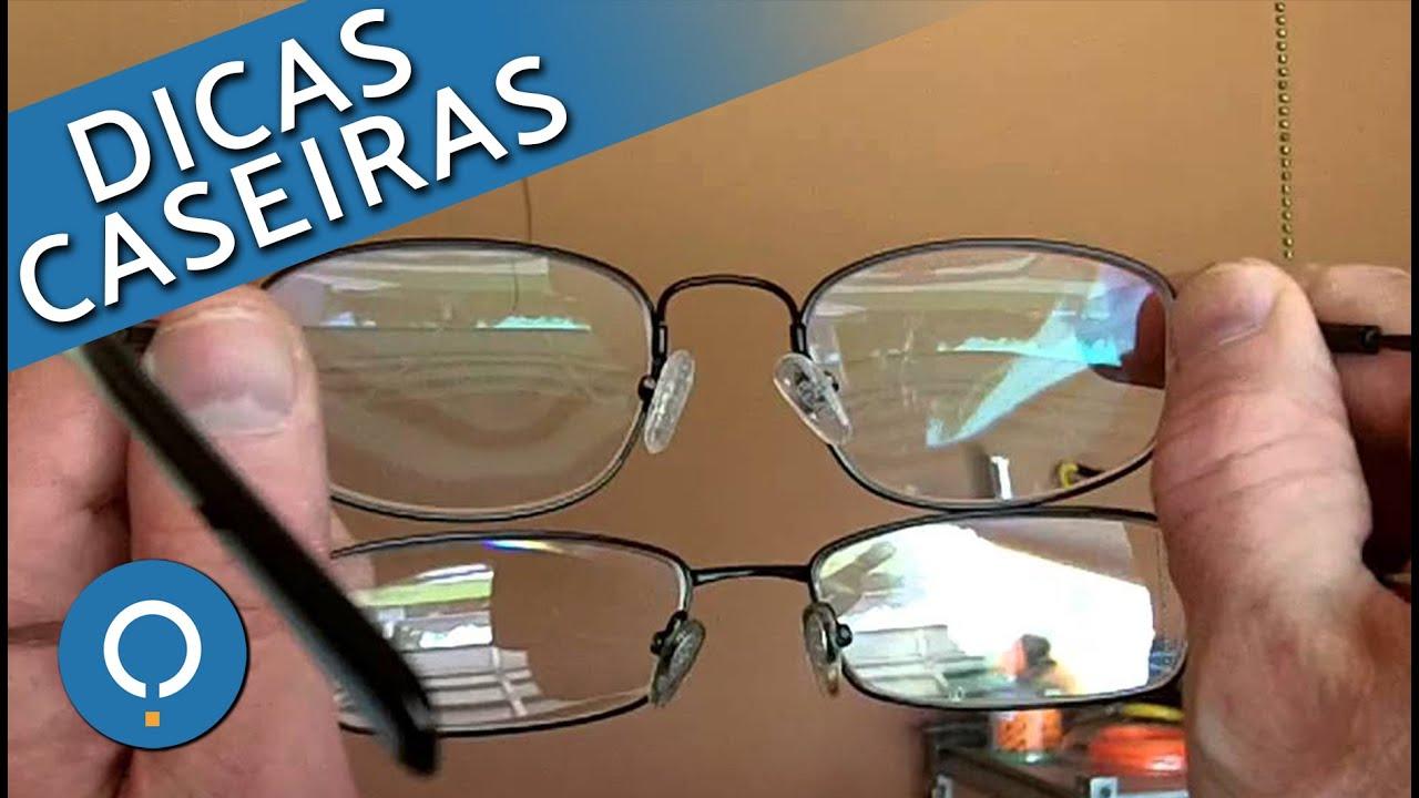 410800551 Dicas para Tirar ARRANHÃO dos ÓCULOS | Dicas CASEIRAS - YouTube