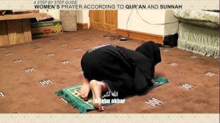 Femeie care cauta om in Safa