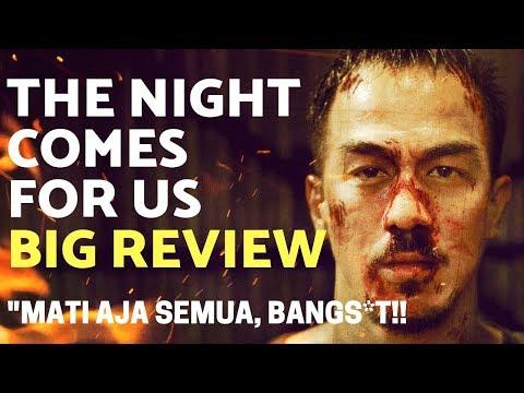 review-the-night-comes-for-us-(2018)-:-mari-kita-bunuh-bunuhan!