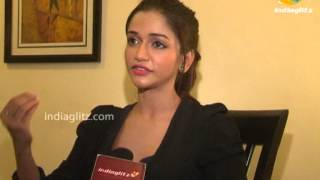 Anaika Soti: RGV Sir is very Supportive | Hindi movie Satya 2 | Interview |  Puneet Singh Ratn