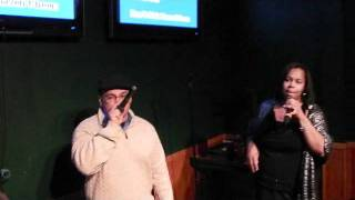 Lauryn Hill - That Thing (Do Wop) - YouTube Karaoke Challenge