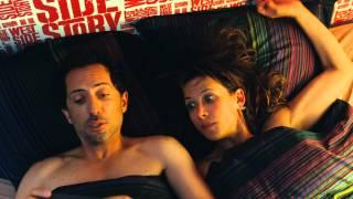 Любовь с препятствиями - Trailer