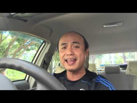 Mersalaayitten   Stephen Yoong Chinese Singing Tamil Song