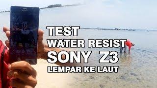 Sony Xperia XZs, Ponsel Anti Air Yang Mampu Merekam Gerak Lambat Dengan Resolusi 960fps. Pasti Kamu .