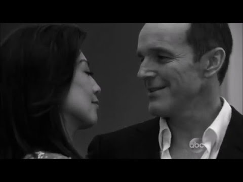 Agents of S.H.I.E.L.D: Phil Coulson &...