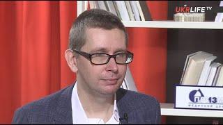 Спиридонов: Последнюю ножку стула, на котором балансирует украинская экономика, могут выбить