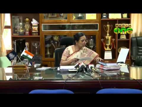 SSLC result likely to publish tomorrow