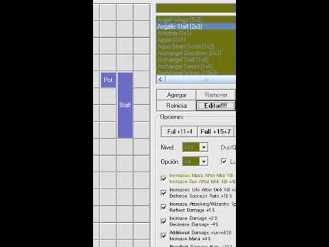 editor 99b