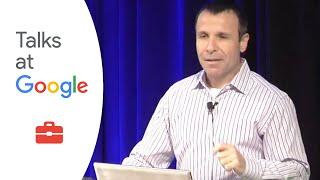 Guy Winch | Talks at Google