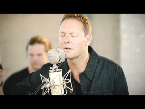 Love So Great // Hillsong Worship // New Song Cafe