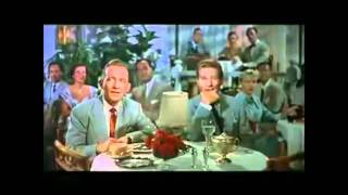 White Christmas Trailer for movie review at http://www.edsreview.com