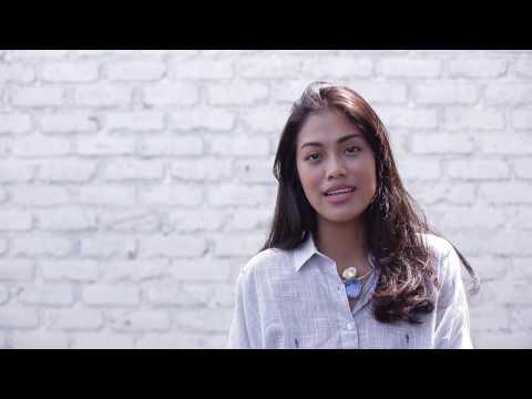 Emina Little Talks: Annisaa Caca