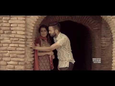Gunday Returns   Dilpreet Dhillon   full video HD