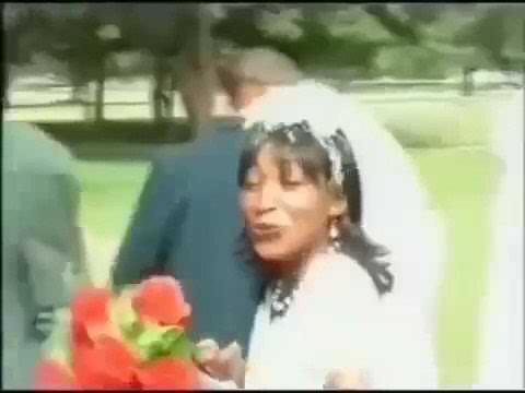 Download Tunabaya jarumai hausa film