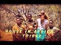 tanzania documentary house of africa