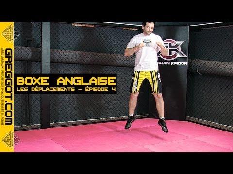 Équipements Conseils De Et Anglaise Boxe CombatChaussures gmIbf7vY6y