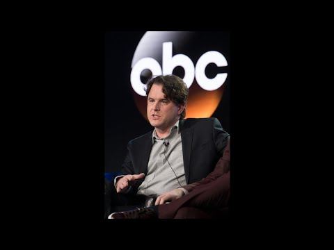 ABC's Deception: Writer/EP Chris Fedak on Conjuring the Magic of NYC