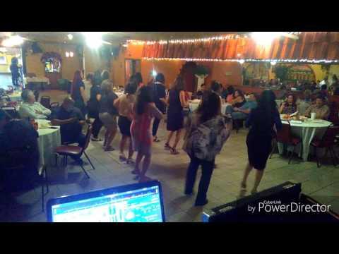 Arizona Air Waves(Phoenix Boys & Girls Clubs Benefit Dance/party)