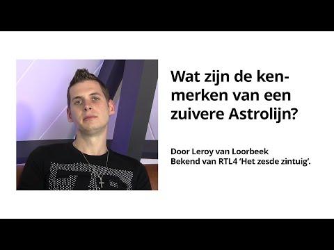 Astrolijn Mediumchat - Gratis Kennismaking-consult!
