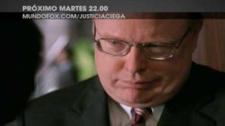 "BOSTON LEGAL Trailer - ""REMIX"""