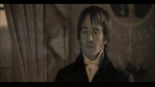 Pride and Prejudice - I Want You To Need Me
