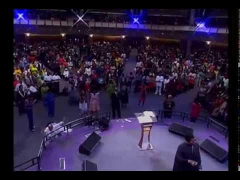 Jesus At The Center  / Always Been You Jesus - True Worship