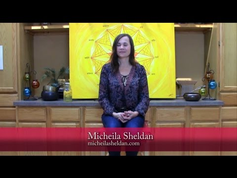 AAE tv | The New Law of Karma | 9th Dimensional Pleiadian Collective | Micheila Sheldan | 8.13.16