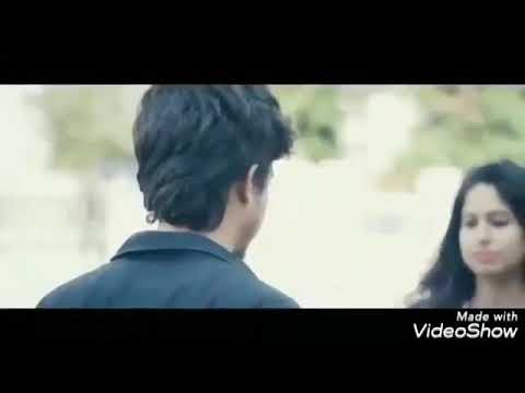 Manasa Kondu Nee Pogura Maney Heart Touching Tamil Video song For WhatsApp Status