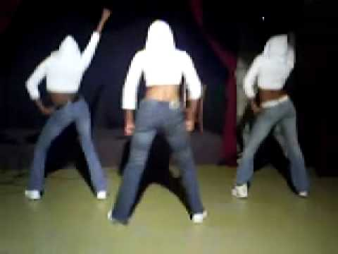 hip hops betrayal of black women Read this essay on hip hop's betrayal of black women come browse our large  digital warehouse of free sample essays get the knowledge you need in order.