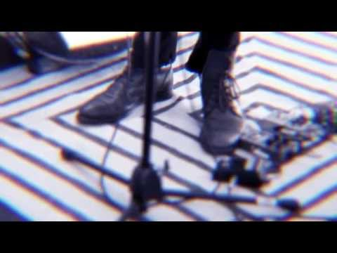 """Cloud Nothings """"Psychic Trauma"""" (Official Video)"""