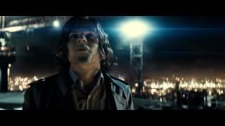 Batman v Superman: Dawn of Justice - Ultimate Edition - Trailer 1 (Fan-Made) [HD 720p]