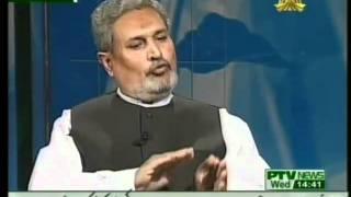 Moharram Al haram aur  Mazhabi Humahangi by Syed Mohammed Habib Irfani Chishti of Sundar Sharif   1 of 2