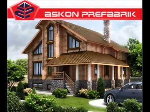prefabrik ev,amerikan çelik ev,samsun prefabrik ev,ucuz prefabrik ev ...