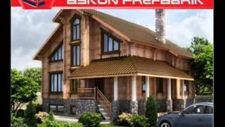 prefabrik ev,amerikan çelik ev,samsun prefabrik ev,ucuz prefabrik ev,ordu prefabrik ev modelleri,