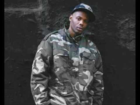 Big Noyd ft Cormega - Phony