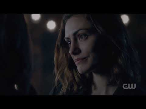 Watch the originals season 5 episode 12 online free 123