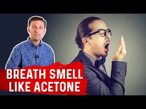 why-does-my-breath-smell-like-acetone-on-keto-(ketogenic-diet)?