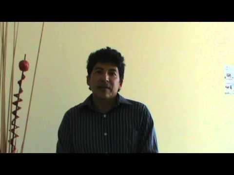 Requisitos para tramitar credito infonavit de YouTube · Duración:  3 minutos 17 segundos