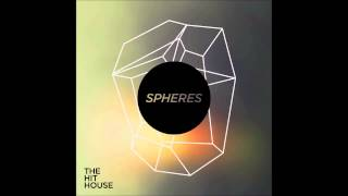 Pyrite - Spheres - The Hit House
